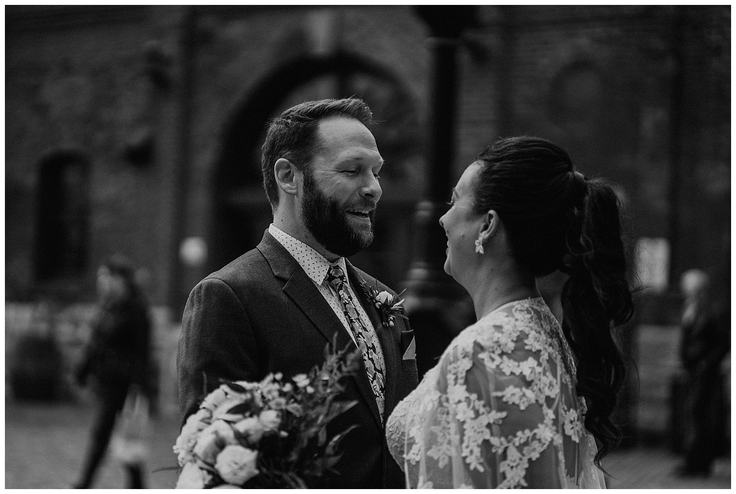 Katie Marie Photography | Archeo Wedding Arta Gallery Wedding | Distillery District Wedding | Toronto Wedding Photographer | Hamilton Toronto Ontario Wedding Photographer |_0011.jpg