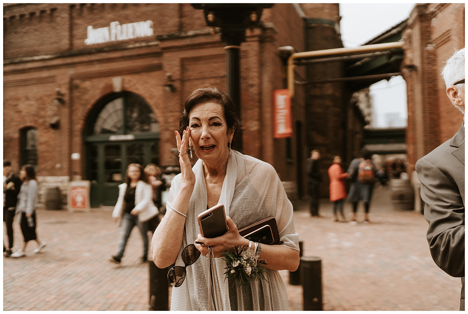 Katie Marie Photography | Archeo Wedding Arta Gallery Wedding | Distillery District Wedding | Toronto Wedding Photographer | Hamilton Toronto Ontario Wedding Photographer |_0014.jpg
