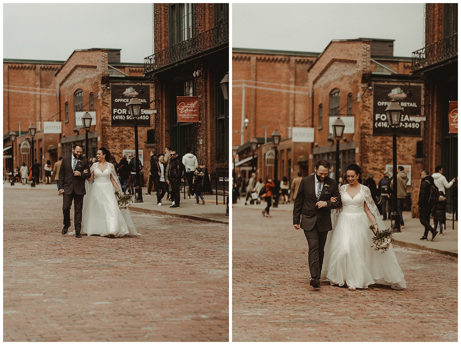 Katie Marie Photography | Archeo Wedding Arta Gallery Wedding | Distillery District Wedding | Toronto Wedding Photographer | Hamilton Toronto Ontario Wedding Photographer |_0016.jpg