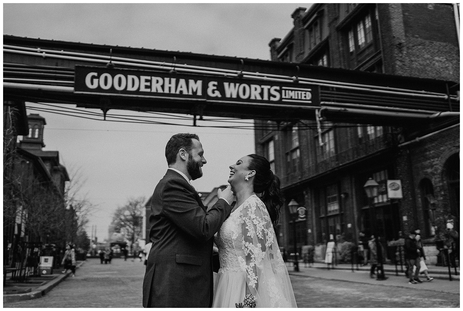 Katie Marie Photography | Archeo Wedding Arta Gallery Wedding | Distillery District Wedding | Toronto Wedding Photographer | Hamilton Toronto Ontario Wedding Photographer |_0018.jpg