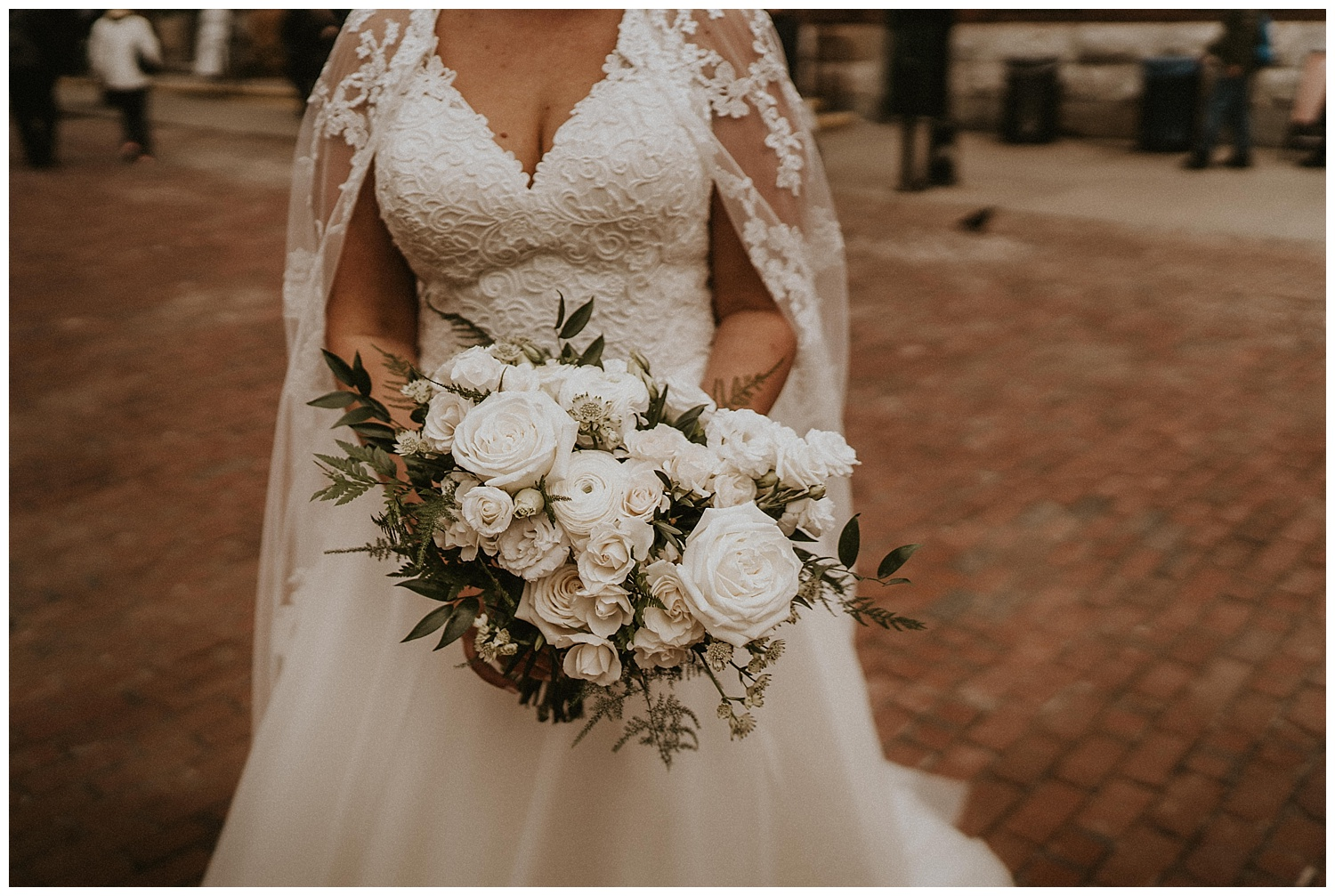 Katie Marie Photography | Archeo Wedding Arta Gallery Wedding | Distillery District Wedding | Toronto Wedding Photographer | Hamilton Toronto Ontario Wedding Photographer |_0021.jpg