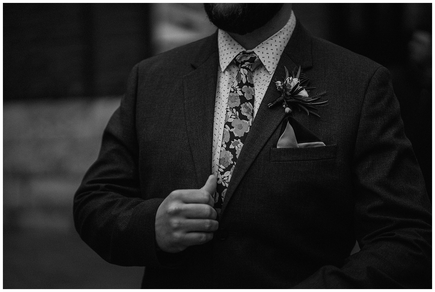 Katie Marie Photography | Archeo Wedding Arta Gallery Wedding | Distillery District Wedding | Toronto Wedding Photographer | Hamilton Toronto Ontario Wedding Photographer |_0023.jpg