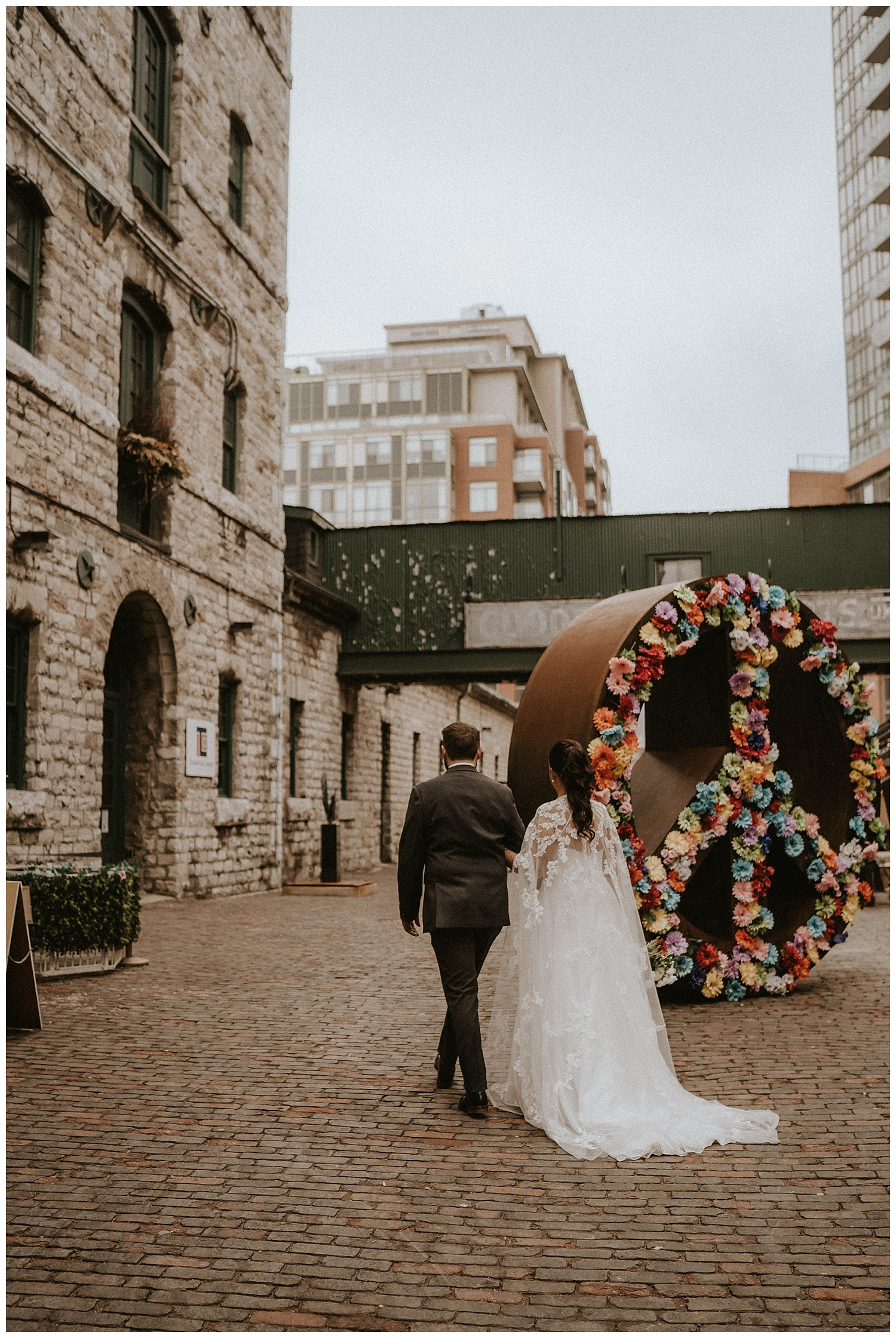 Katie Marie Photography | Archeo Wedding Arta Gallery Wedding | Distillery District Wedding | Toronto Wedding Photographer | Hamilton Toronto Ontario Wedding Photographer |_0025.jpg