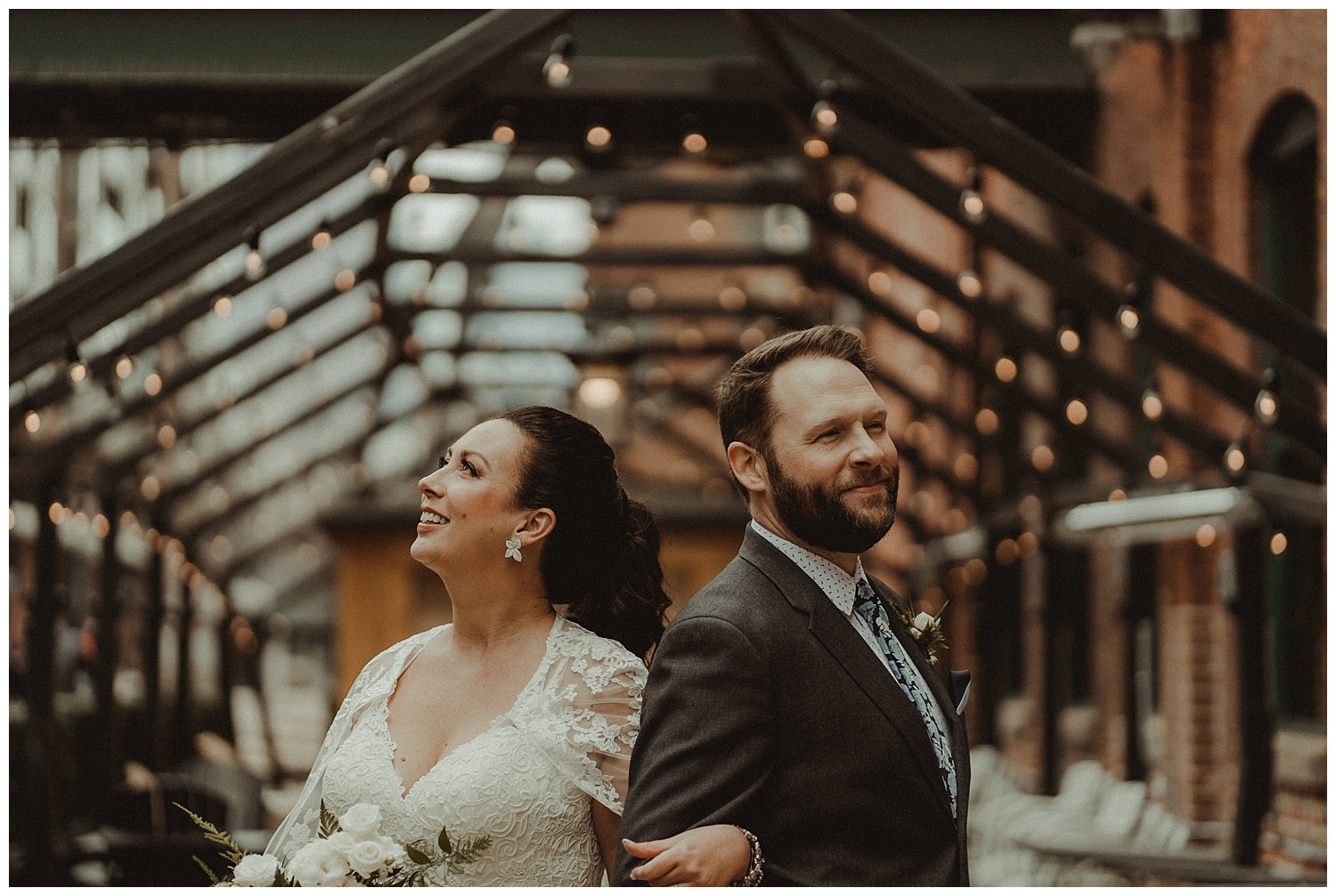Katie Marie Photography | Archeo Wedding Arta Gallery Wedding | Distillery District Wedding | Toronto Wedding Photographer | Hamilton Toronto Ontario Wedding Photographer |_0027.jpg