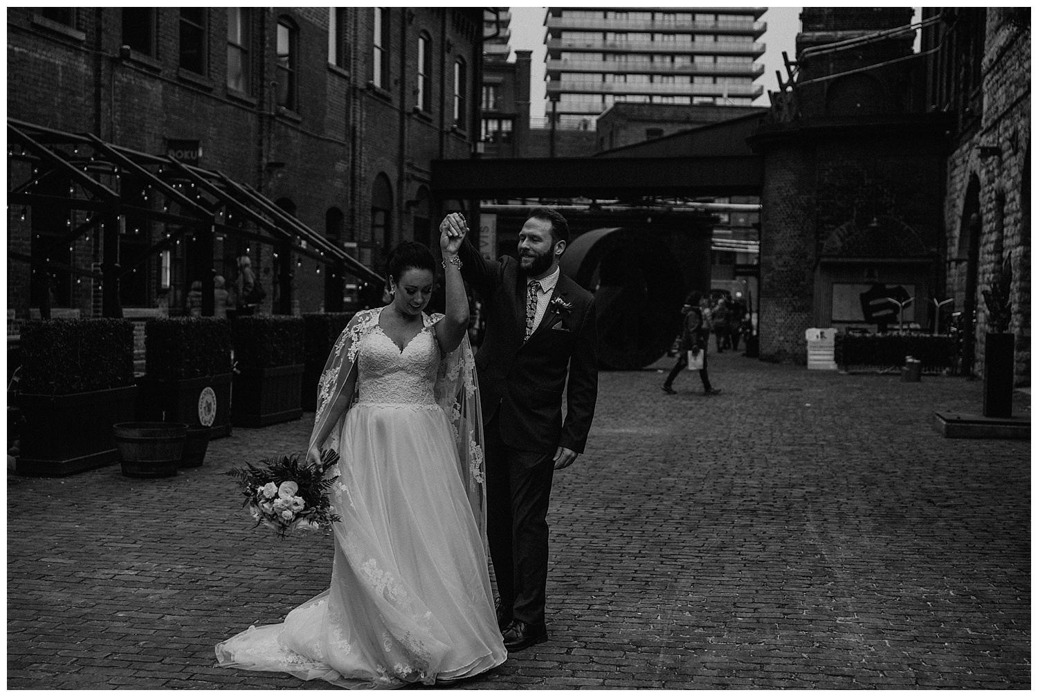 Katie Marie Photography | Archeo Wedding Arta Gallery Wedding | Distillery District Wedding | Toronto Wedding Photographer | Hamilton Toronto Ontario Wedding Photographer |_0031.jpg