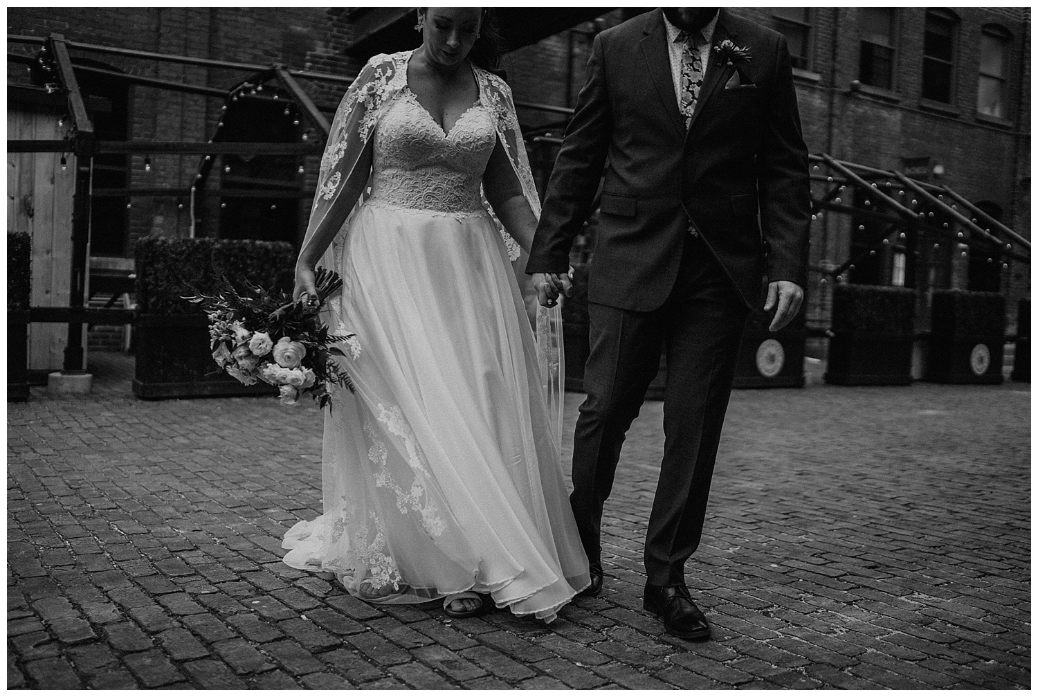 Katie Marie Photography | Archeo Wedding Arta Gallery Wedding | Distillery District Wedding | Toronto Wedding Photographer | Hamilton Toronto Ontario Wedding Photographer |_0034.jpg