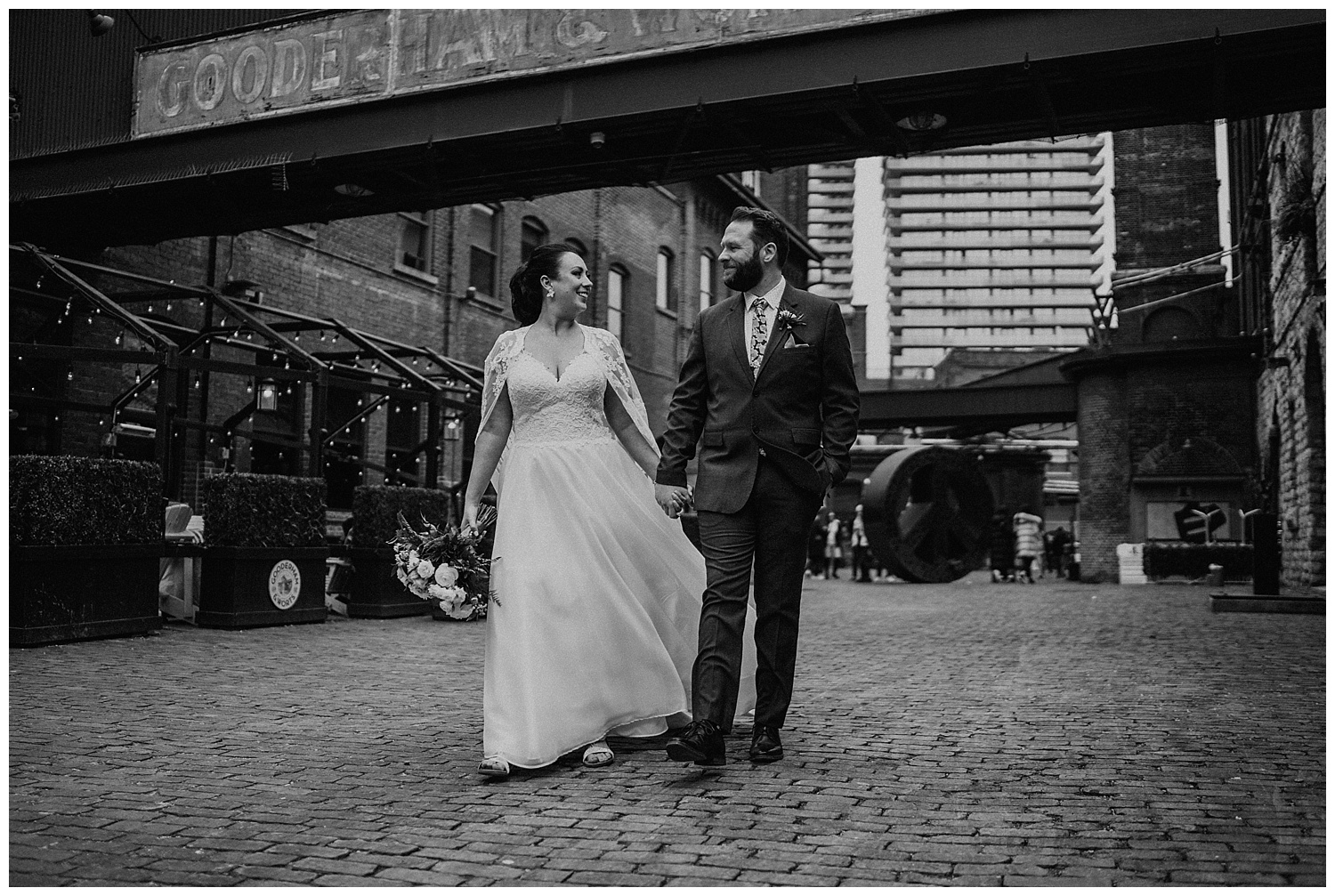 Katie Marie Photography | Archeo Wedding Arta Gallery Wedding | Distillery District Wedding | Toronto Wedding Photographer | Hamilton Toronto Ontario Wedding Photographer |_0035.jpg