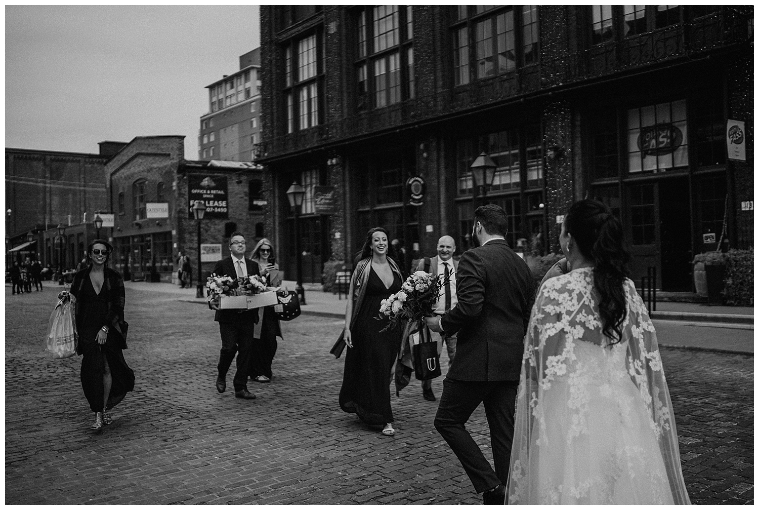 Katie Marie Photography | Archeo Wedding Arta Gallery Wedding | Distillery District Wedding | Toronto Wedding Photographer | Hamilton Toronto Ontario Wedding Photographer |_0037.jpg
