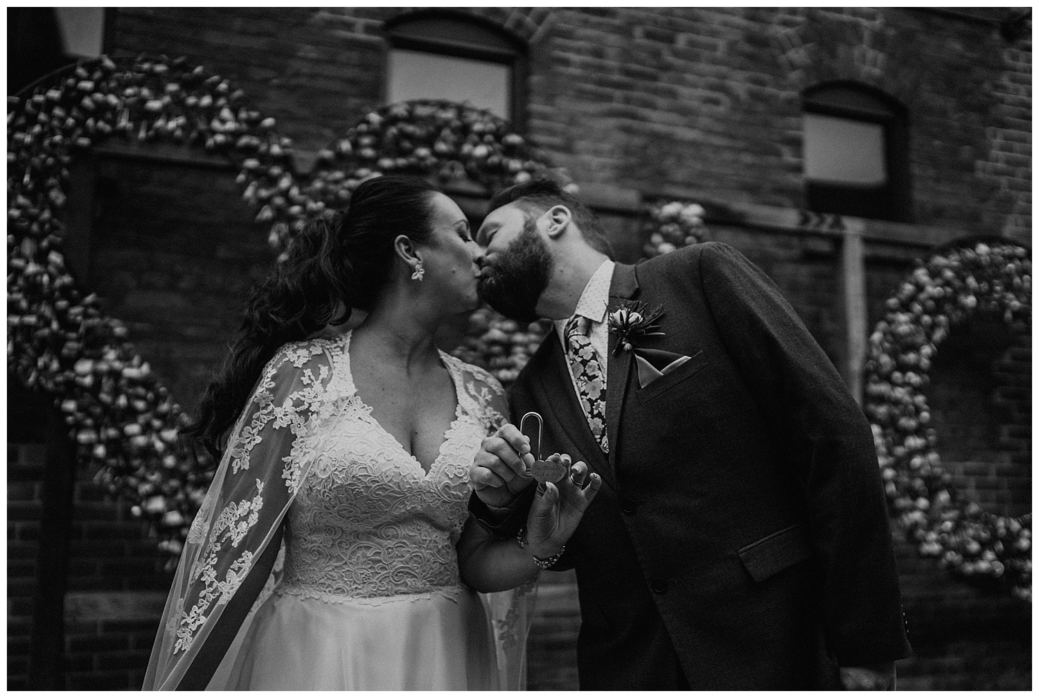 Katie Marie Photography | Archeo Wedding Arta Gallery Wedding | Distillery District Wedding | Toronto Wedding Photographer | Hamilton Toronto Ontario Wedding Photographer |_0041.jpg