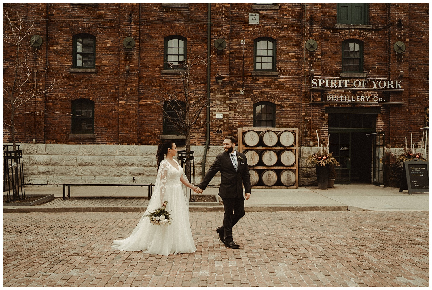 Katie Marie Photography | Archeo Wedding Arta Gallery Wedding | Distillery District Wedding | Toronto Wedding Photographer | Hamilton Toronto Ontario Wedding Photographer |_0049.jpg
