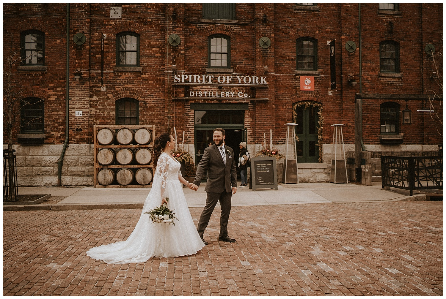 Katie Marie Photography | Archeo Wedding Arta Gallery Wedding | Distillery District Wedding | Toronto Wedding Photographer | Hamilton Toronto Ontario Wedding Photographer |_0050.jpg