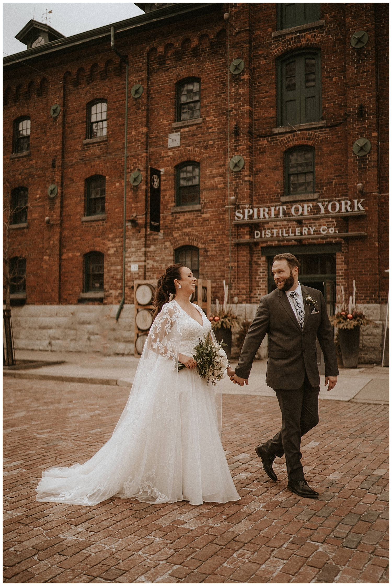 Katie Marie Photography | Archeo Wedding Arta Gallery Wedding | Distillery District Wedding | Toronto Wedding Photographer | Hamilton Toronto Ontario Wedding Photographer |_0051.jpg