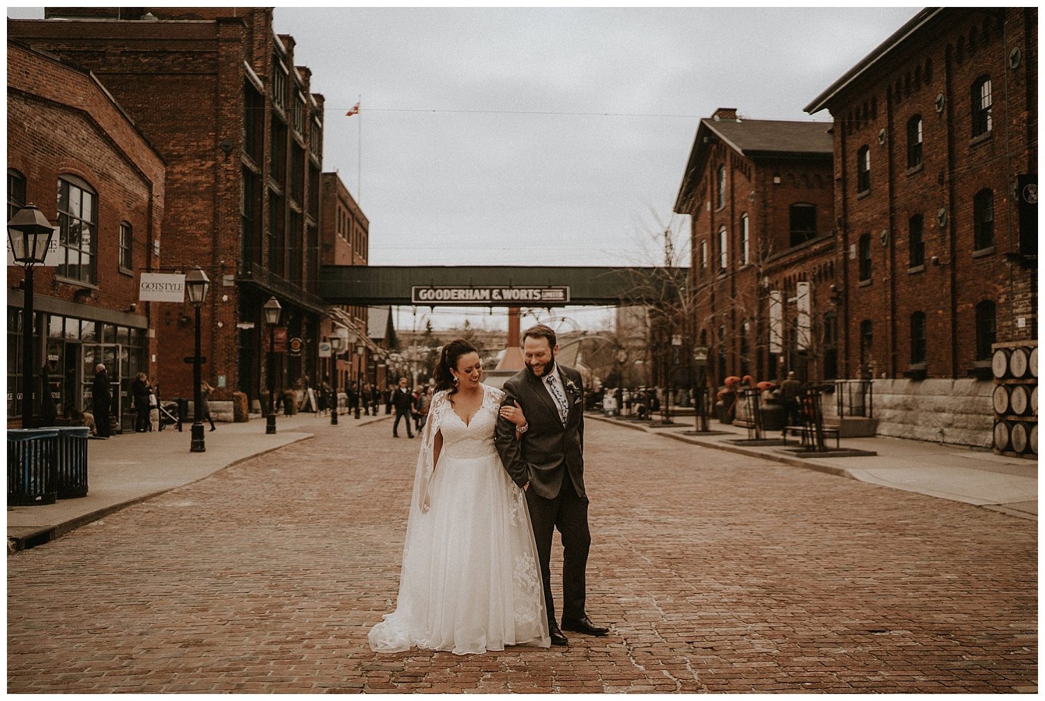 Katie Marie Photography | Archeo Wedding Arta Gallery Wedding | Distillery District Wedding | Toronto Wedding Photographer | Hamilton Toronto Ontario Wedding Photographer |_0056.jpg