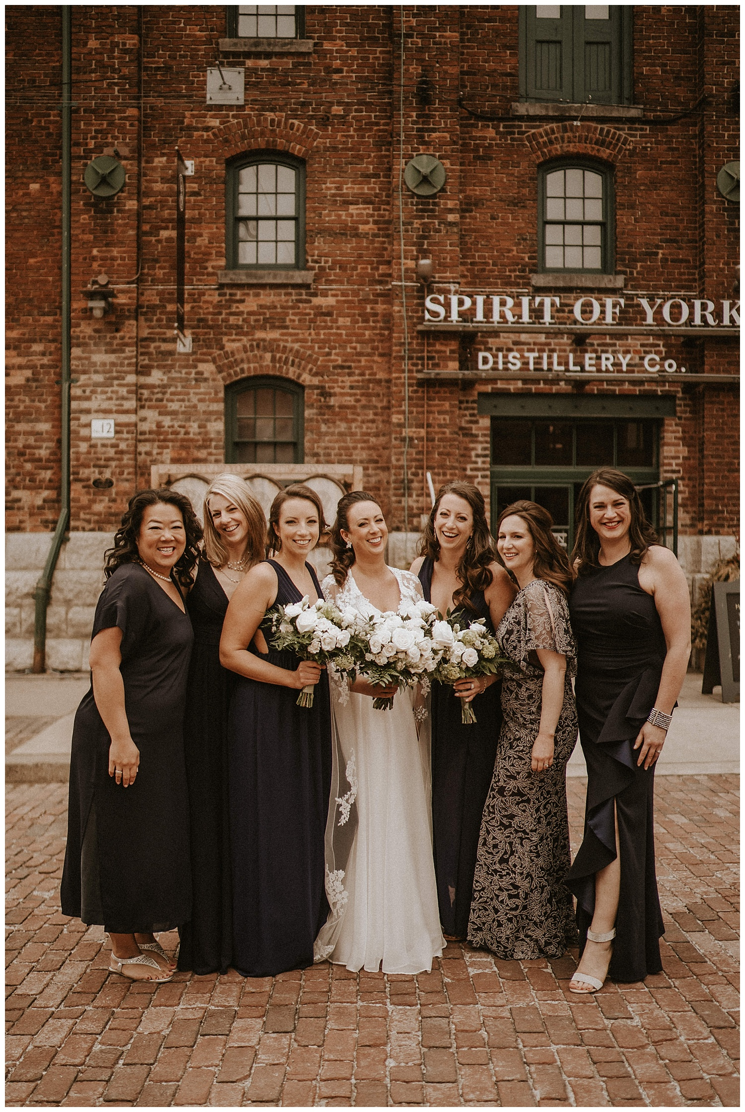 Katie Marie Photography | Archeo Wedding Arta Gallery Wedding | Distillery District Wedding | Toronto Wedding Photographer | Hamilton Toronto Ontario Wedding Photographer |_0061.jpg