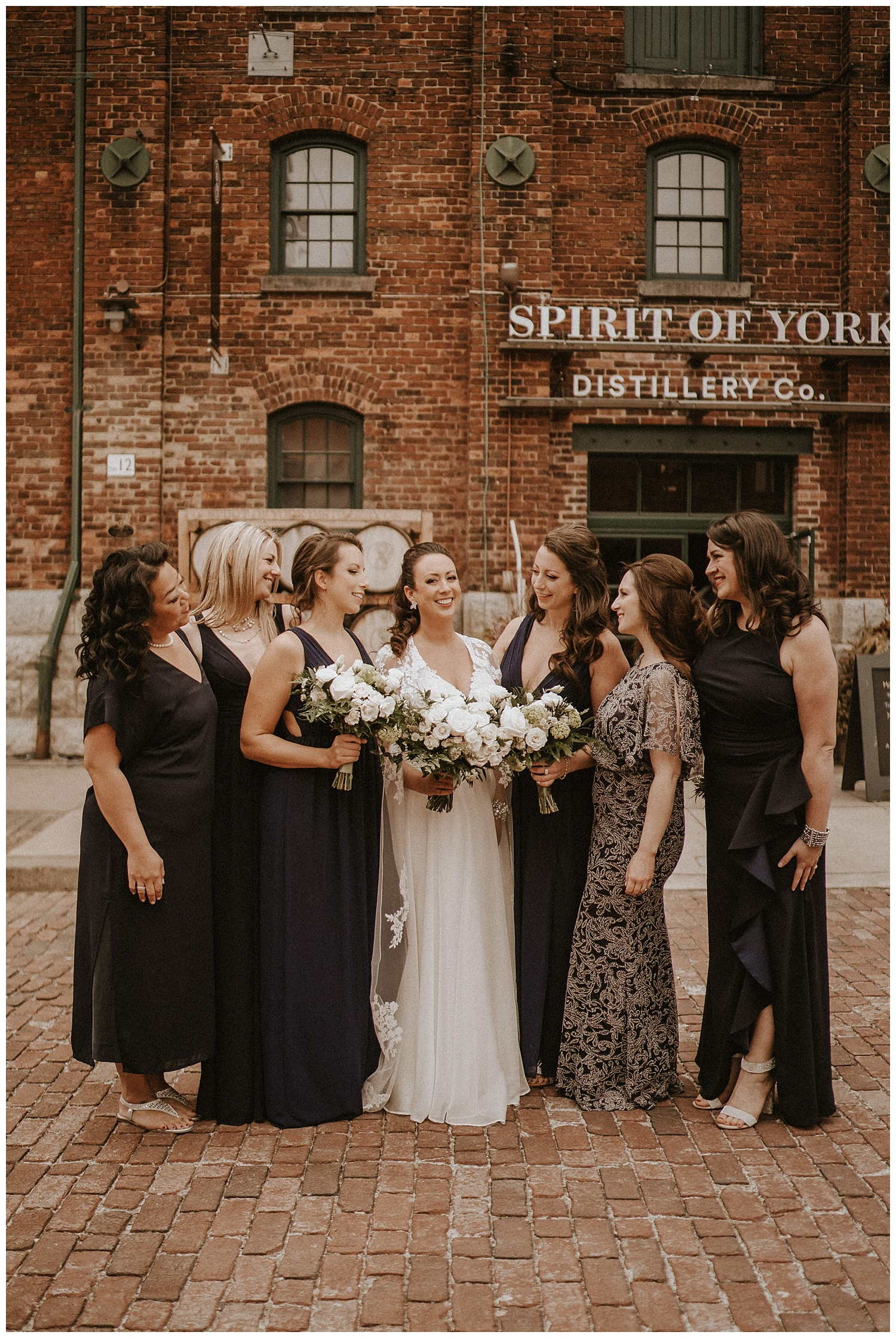 Katie Marie Photography | Archeo Wedding Arta Gallery Wedding | Distillery District Wedding | Toronto Wedding Photographer | Hamilton Toronto Ontario Wedding Photographer |_0062.jpg