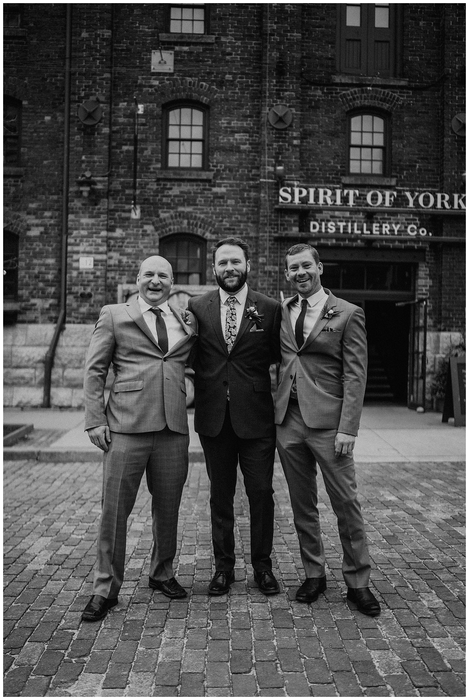 Katie Marie Photography | Archeo Wedding Arta Gallery Wedding | Distillery District Wedding | Toronto Wedding Photographer | Hamilton Toronto Ontario Wedding Photographer |_0064.jpg