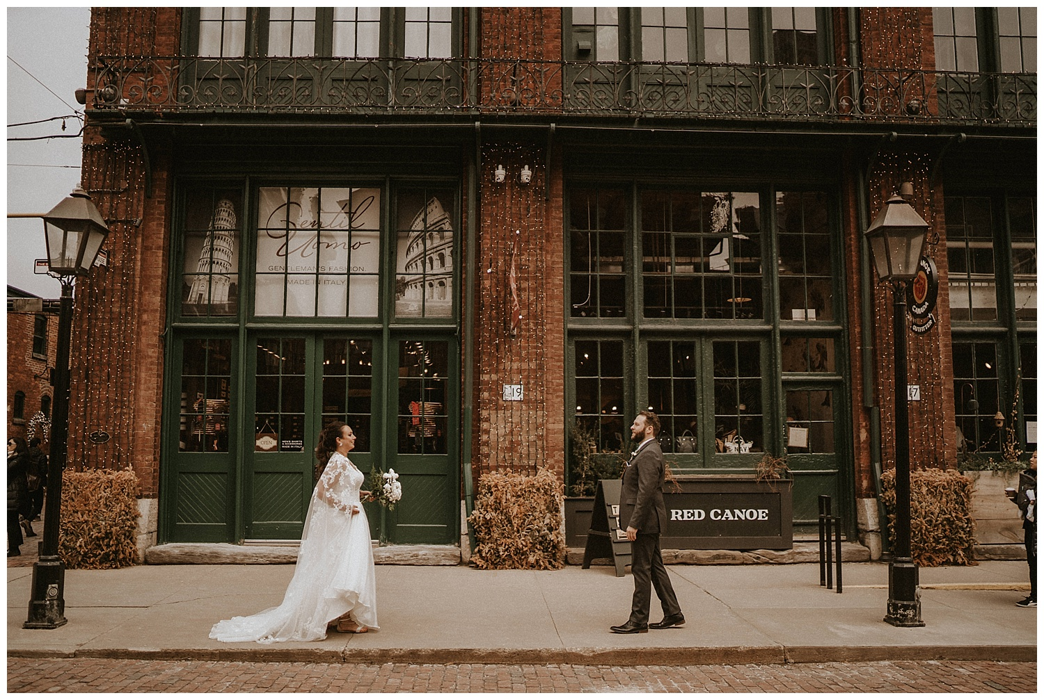 Katie Marie Photography | Archeo Wedding Arta Gallery Wedding | Distillery District Wedding | Toronto Wedding Photographer | Hamilton Toronto Ontario Wedding Photographer |_0069.jpg
