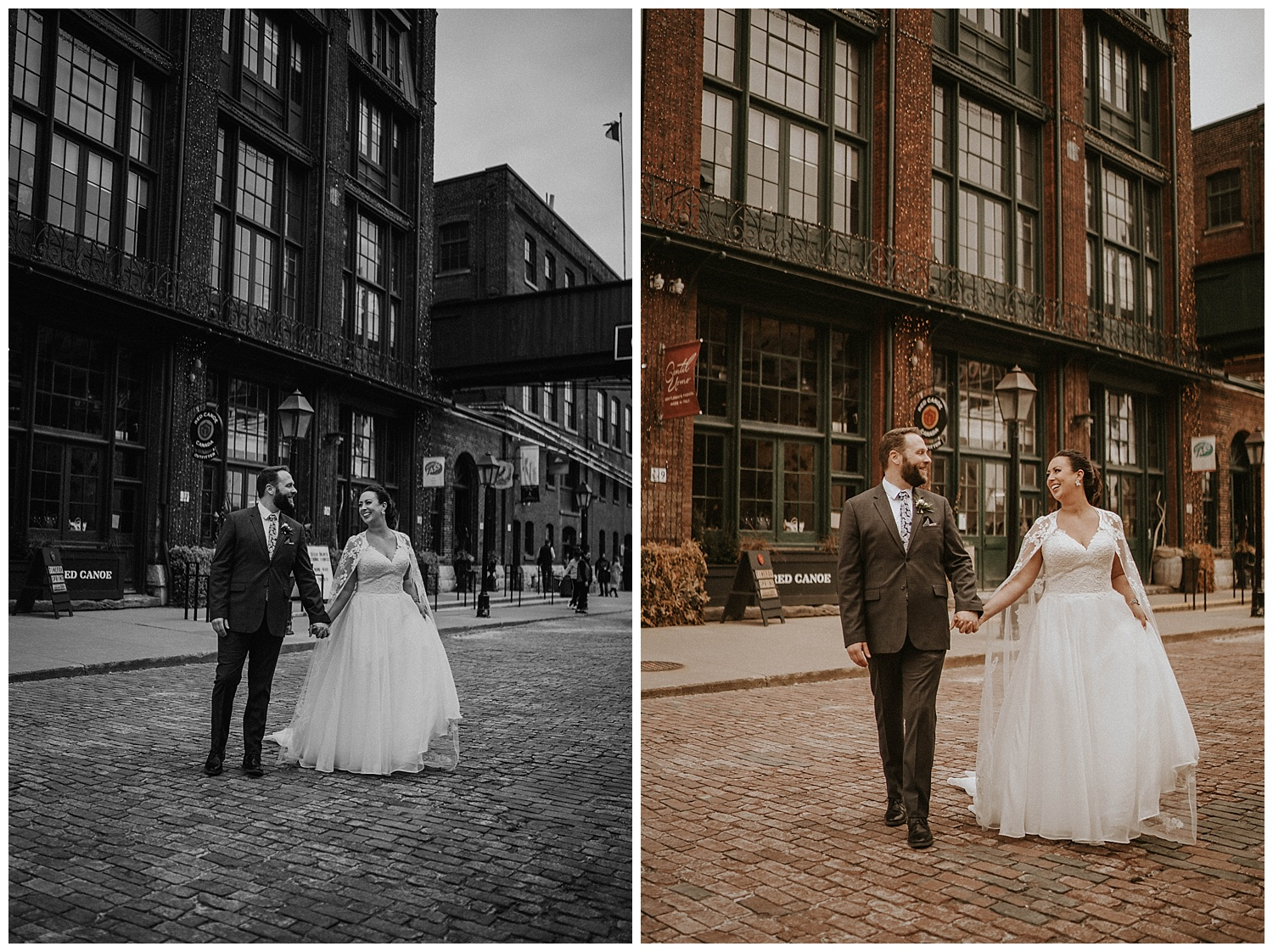 Katie Marie Photography | Archeo Wedding Arta Gallery Wedding | Distillery District Wedding | Toronto Wedding Photographer | Hamilton Toronto Ontario Wedding Photographer |_0078.jpg