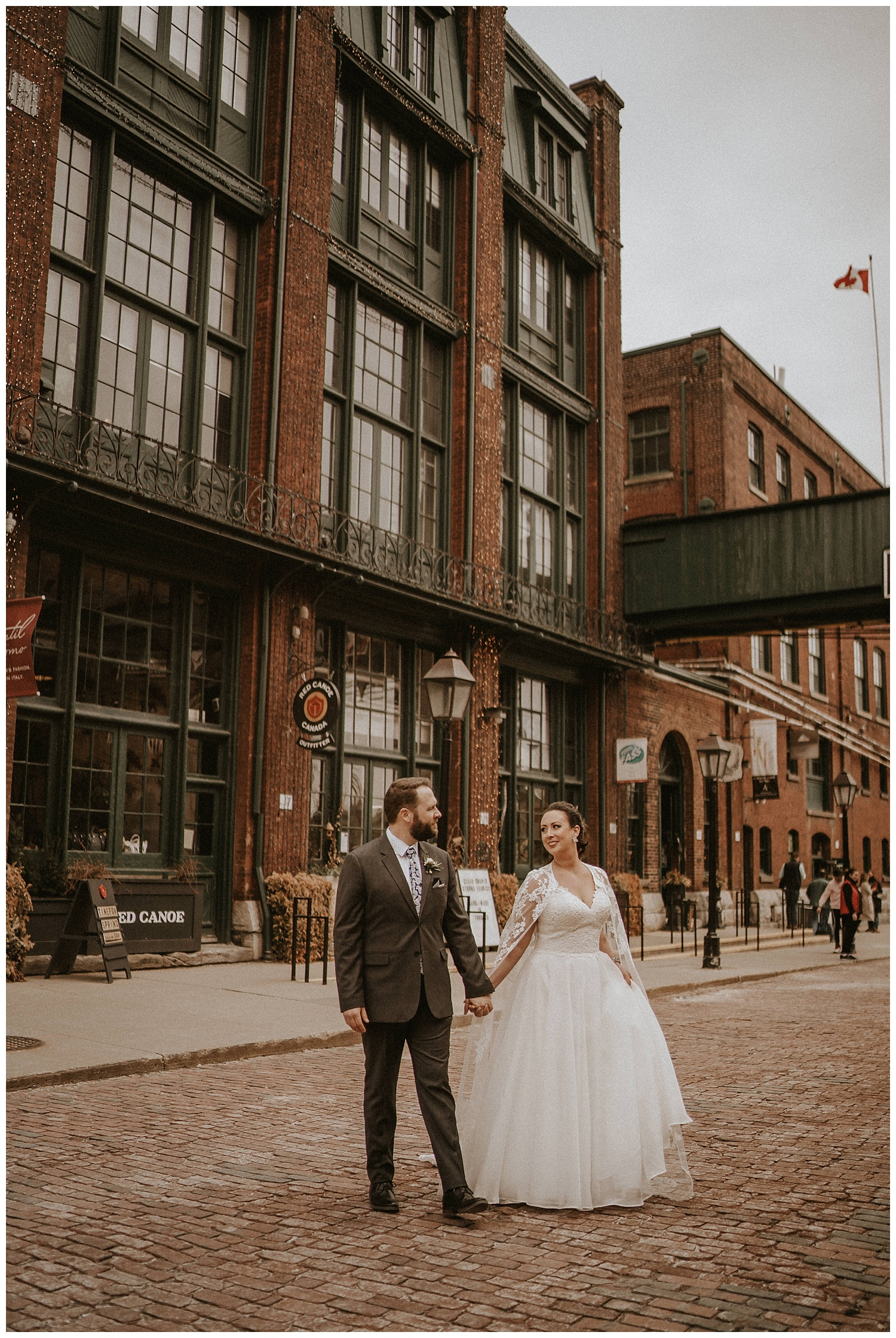 Katie Marie Photography | Archeo Wedding Arta Gallery Wedding | Distillery District Wedding | Toronto Wedding Photographer | Hamilton Toronto Ontario Wedding Photographer |_0077.jpg