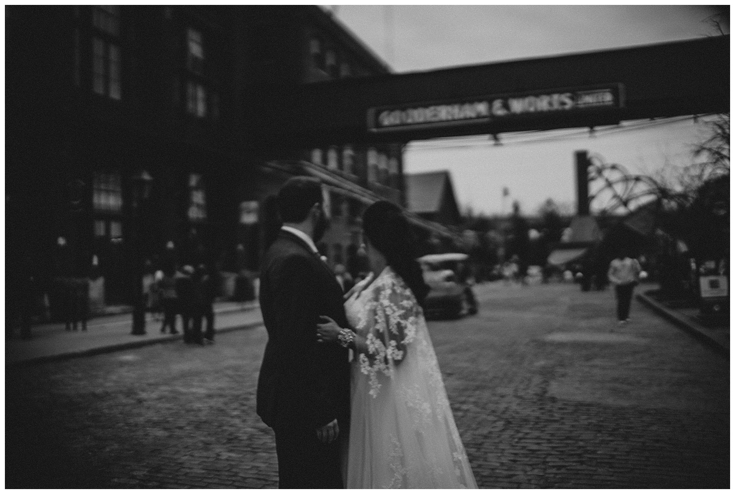 Katie Marie Photography | Archeo Wedding Arta Gallery Wedding | Distillery District Wedding | Toronto Wedding Photographer | Hamilton Toronto Ontario Wedding Photographer |_0080.jpg