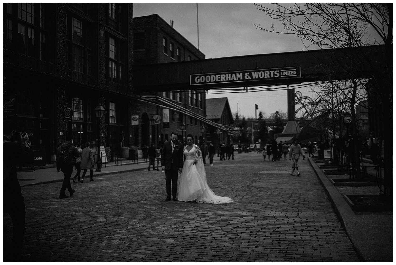 Katie Marie Photography | Archeo Wedding Arta Gallery Wedding | Distillery District Wedding | Toronto Wedding Photographer | Hamilton Toronto Ontario Wedding Photographer |_0081.jpg