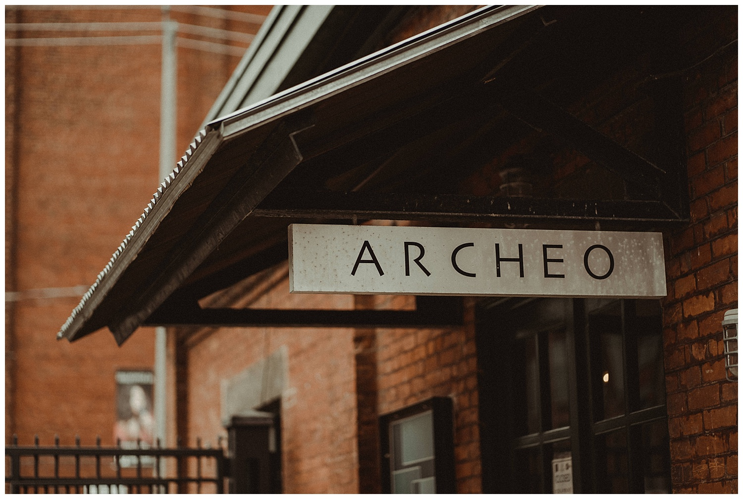 Katie Marie Photography | Archeo Wedding Arta Gallery Wedding | Distillery District Wedding | Toronto Wedding Photographer | Hamilton Toronto Ontario Wedding Photographer |_0086.jpg