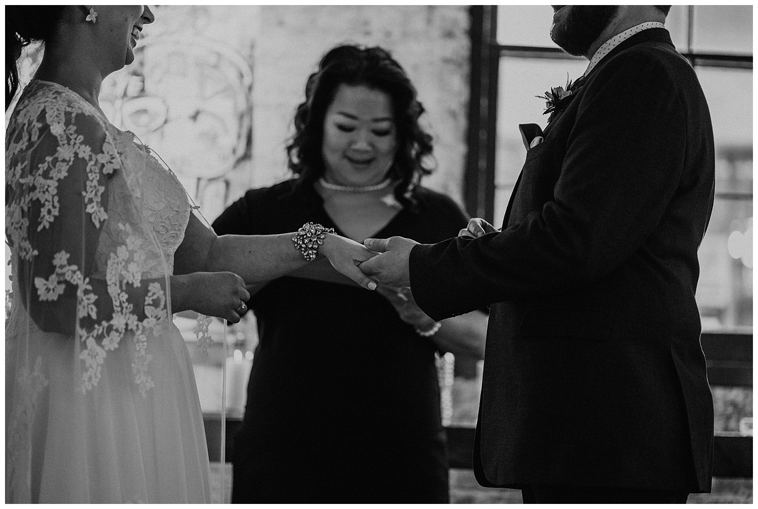 Katie Marie Photography | Archeo Wedding Arta Gallery Wedding | Distillery District Wedding | Toronto Wedding Photographer | Hamilton Toronto Ontario Wedding Photographer |_0108.jpg