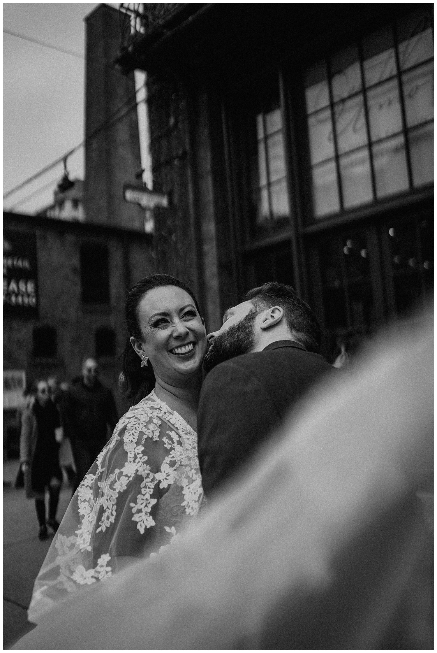 Katie Marie Photography | Archeo Wedding Arta Gallery Wedding | Distillery District Wedding | Toronto Wedding Photographer | Hamilton Toronto Ontario Wedding Photographer |_0074.jpg