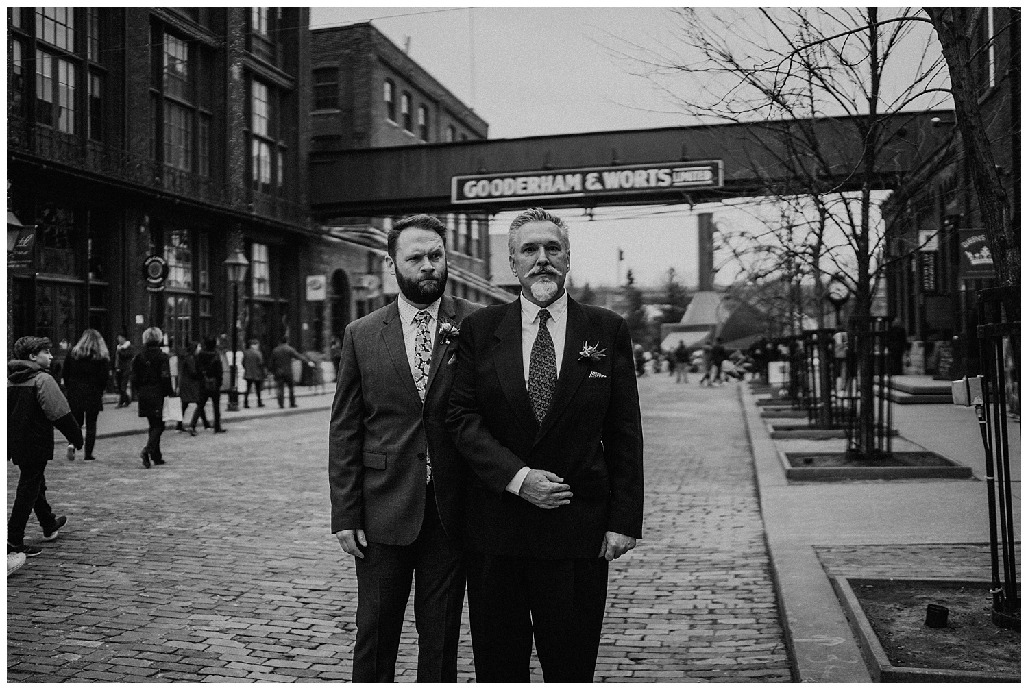Katie Marie Photography | Archeo Wedding Arta Gallery Wedding | Distillery District Wedding | Toronto Wedding Photographer | Hamilton Toronto Ontario Wedding Photographer |_0084.jpg