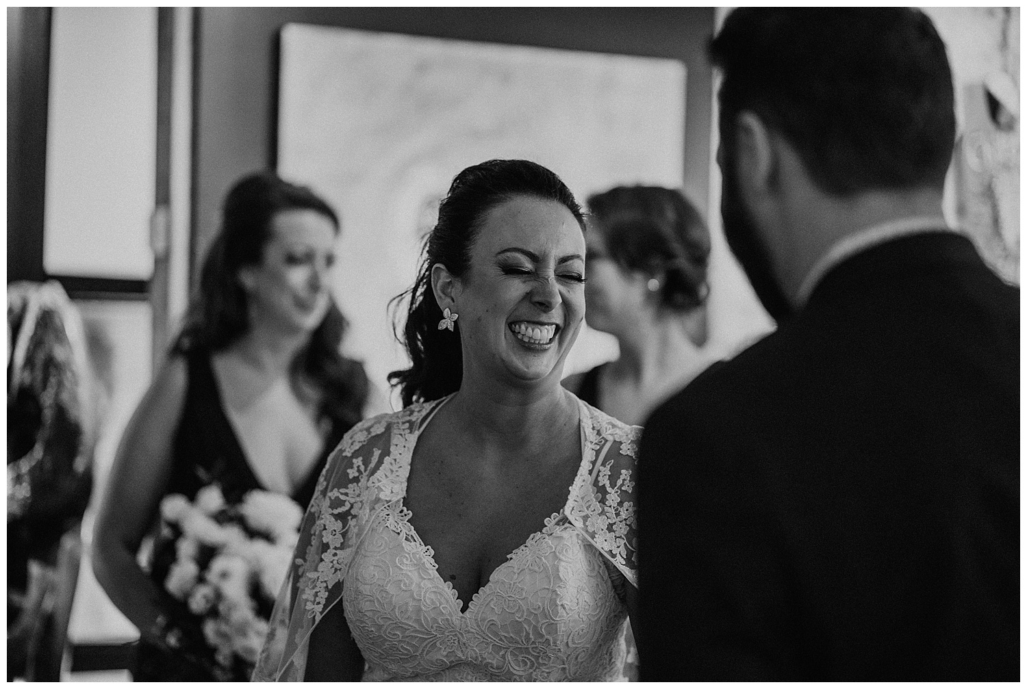 Katie Marie Photography | Archeo Wedding Arta Gallery Wedding | Distillery District Wedding | Toronto Wedding Photographer | Hamilton Toronto Ontario Wedding Photographer |_0106.jpg