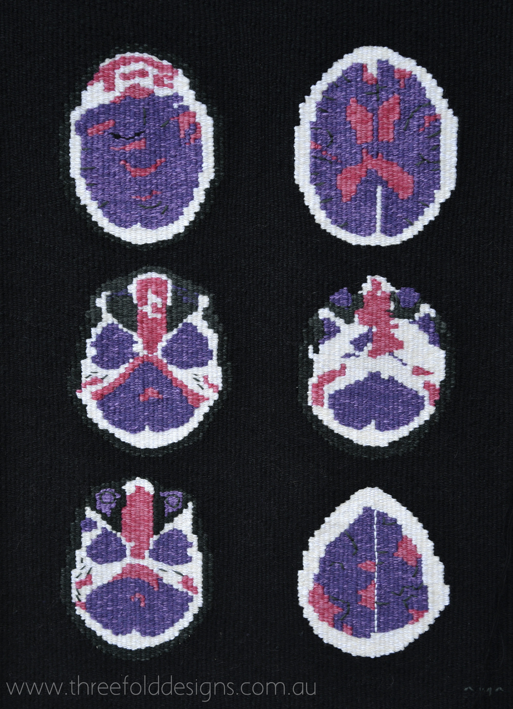 WindowsNo5PortraitOfDementia_wm.jpg