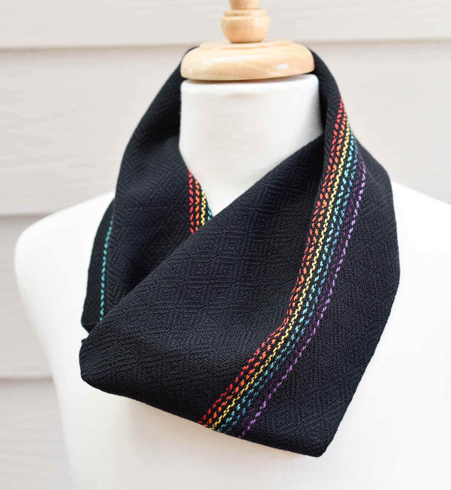 HandwovenCottonScarf_LGBTQCravat1.jpg