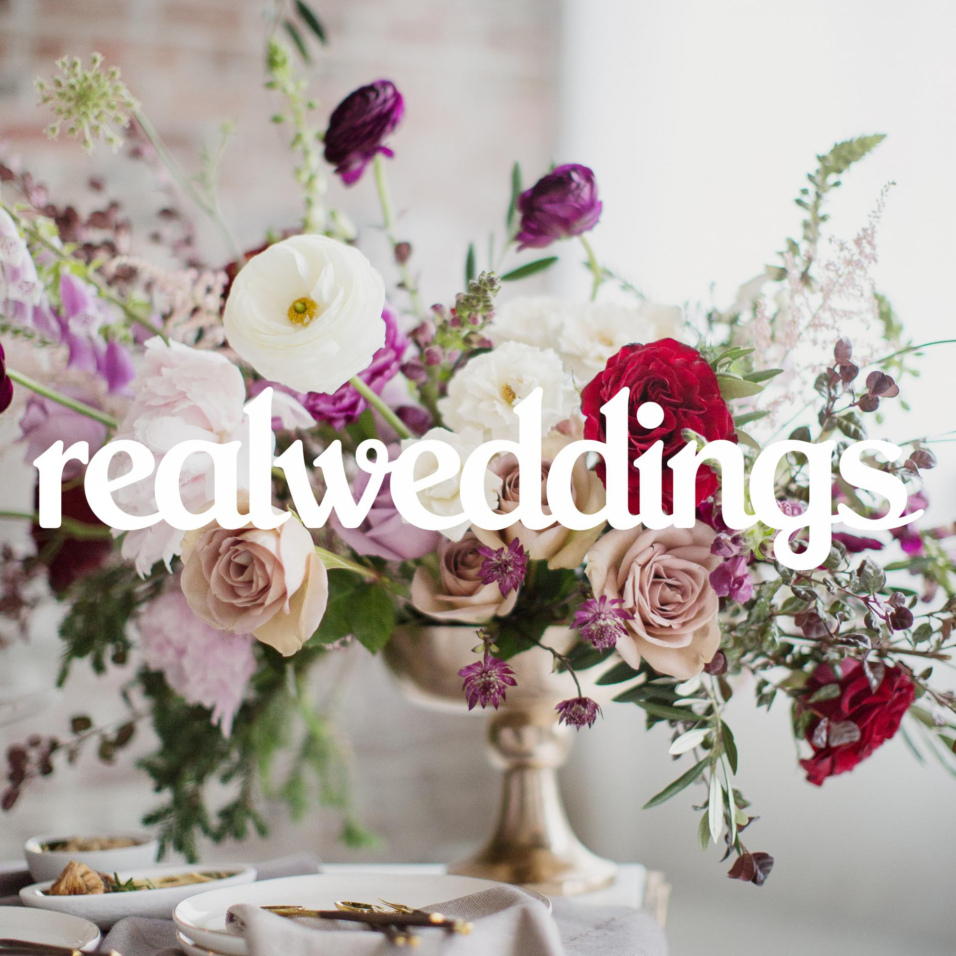 realweddings.jpg