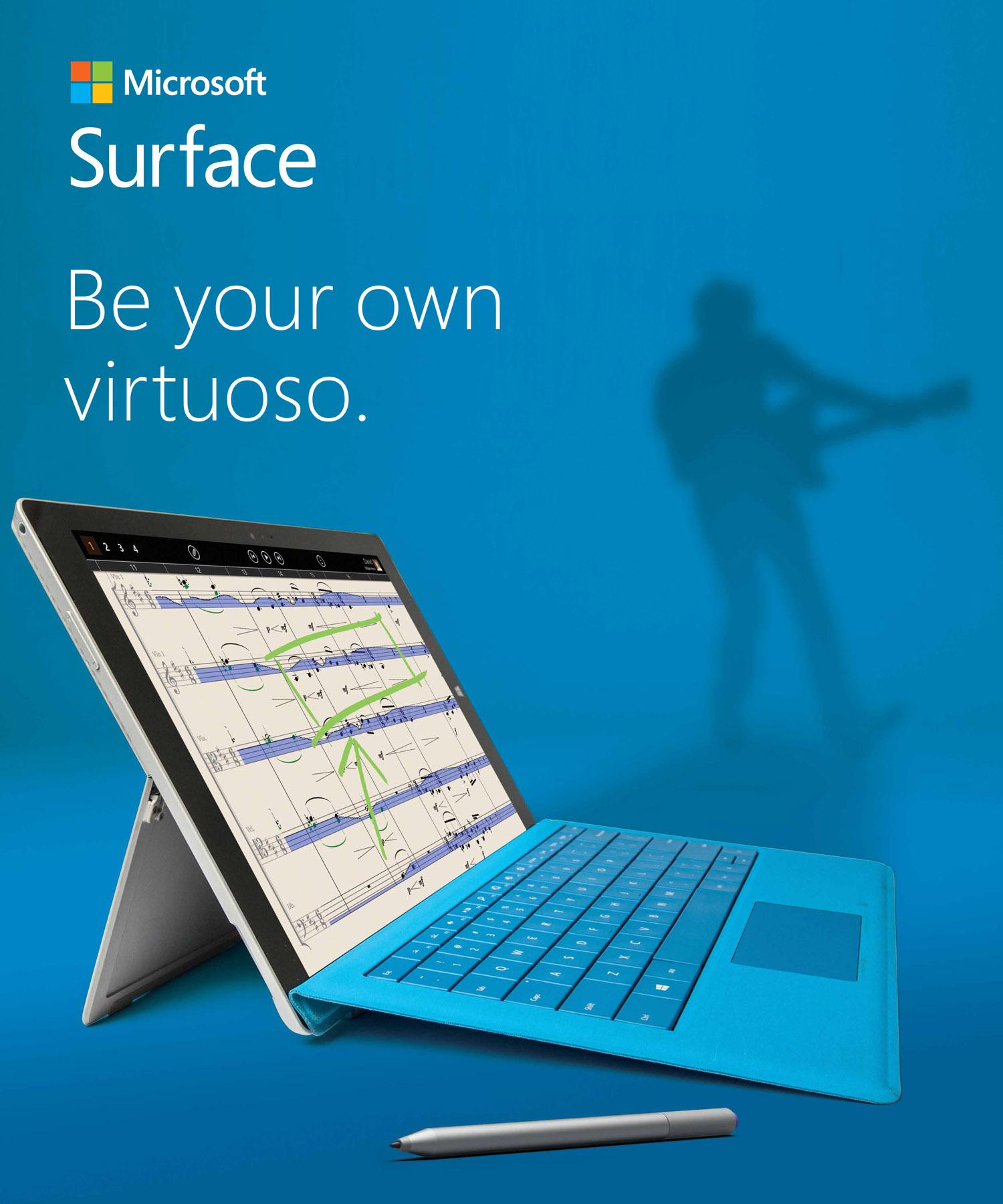 microsoft-virtuoso1500x1800.jpg