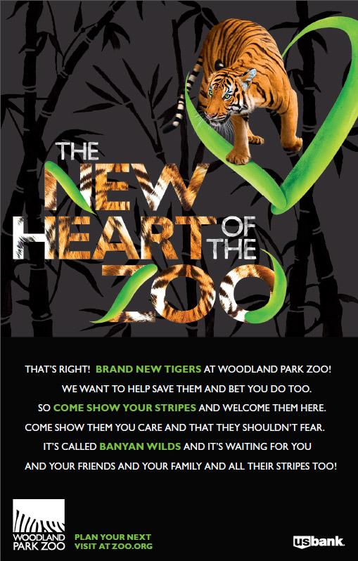zoo-half-page509x798.jpg