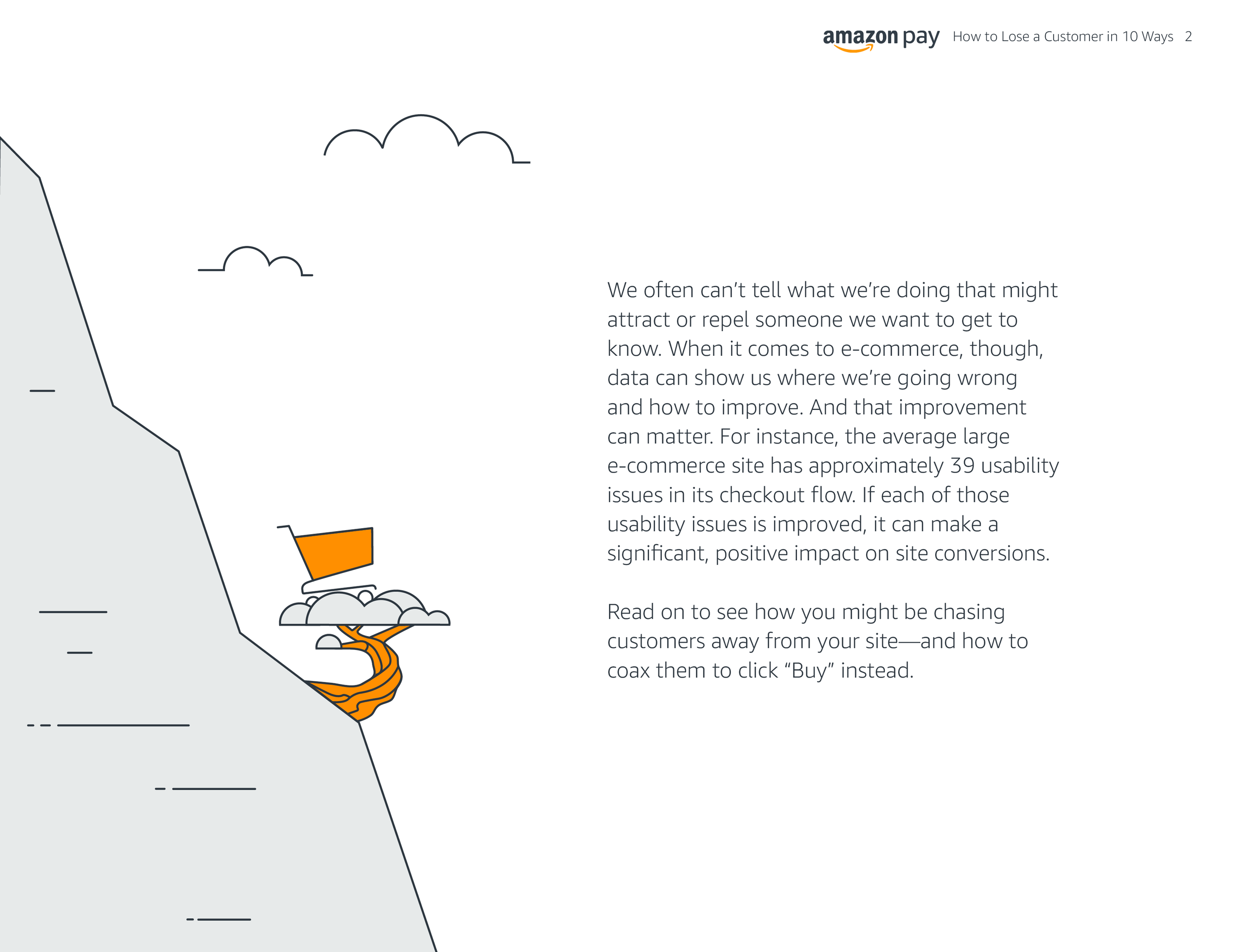 amazon-pay-2.png