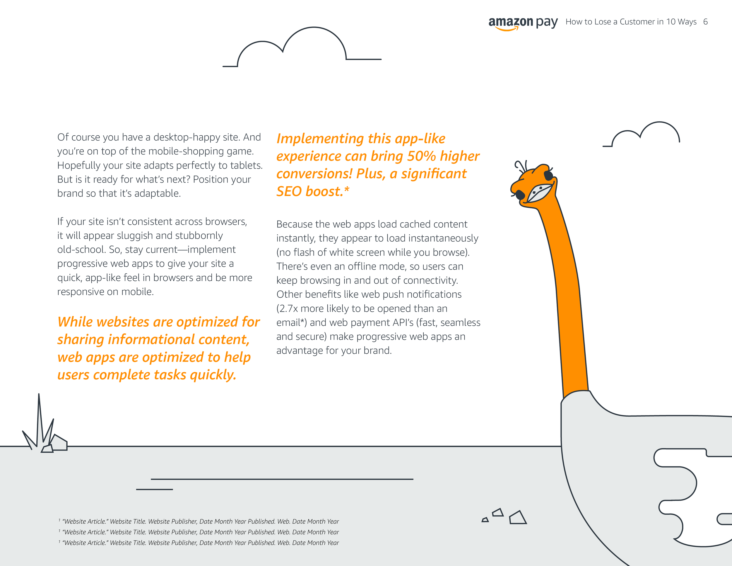 amazon-pay-6.png