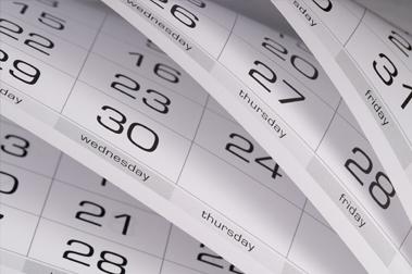CalendarSquareUp.jpg