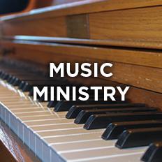 04_MusicMinistry.jpg