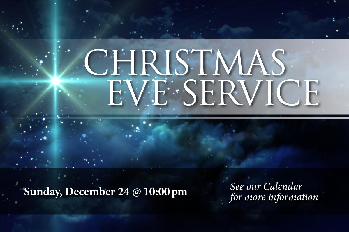 ChristmasEveServive.jpg
