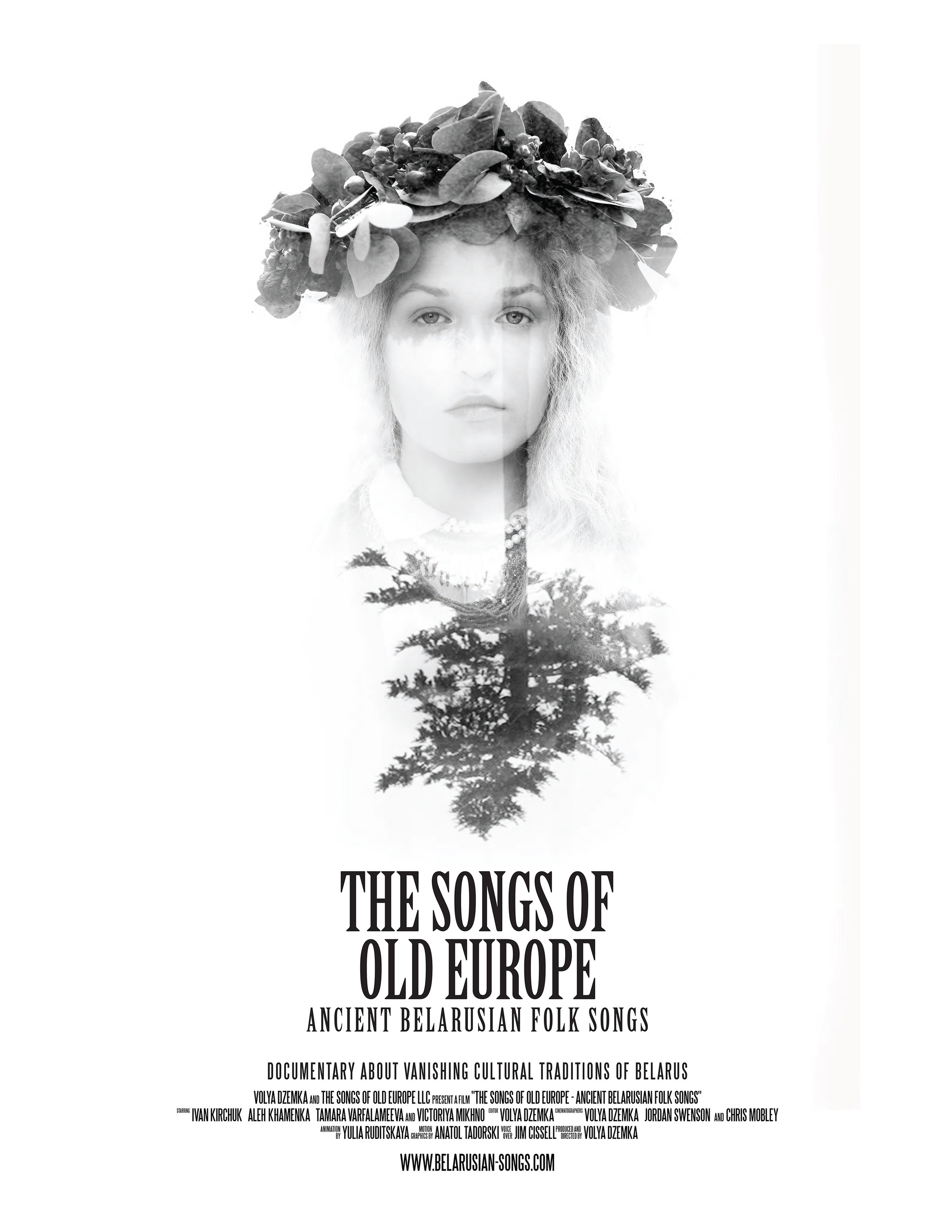 the-songs-of-old-europe-8x11-poster.jpeg