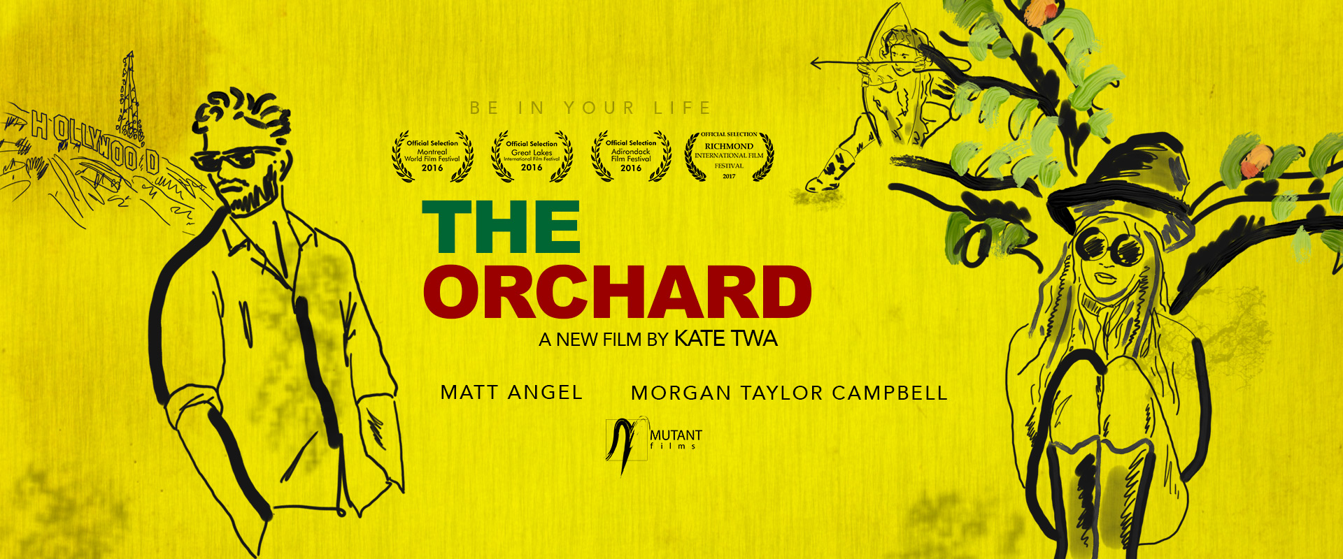 Orchard-Poster-Wide.jpg