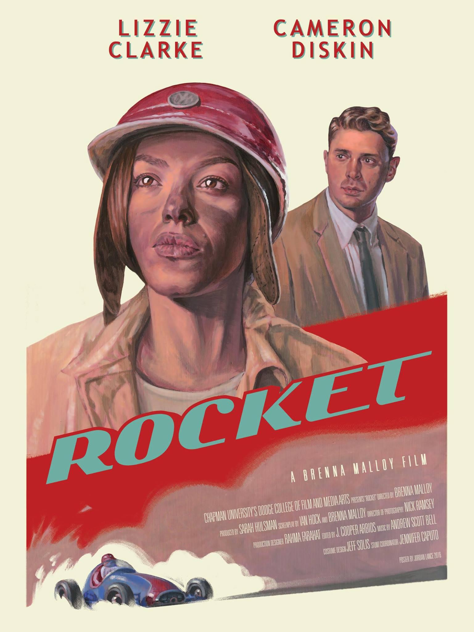 Rocket-Poster.jpg