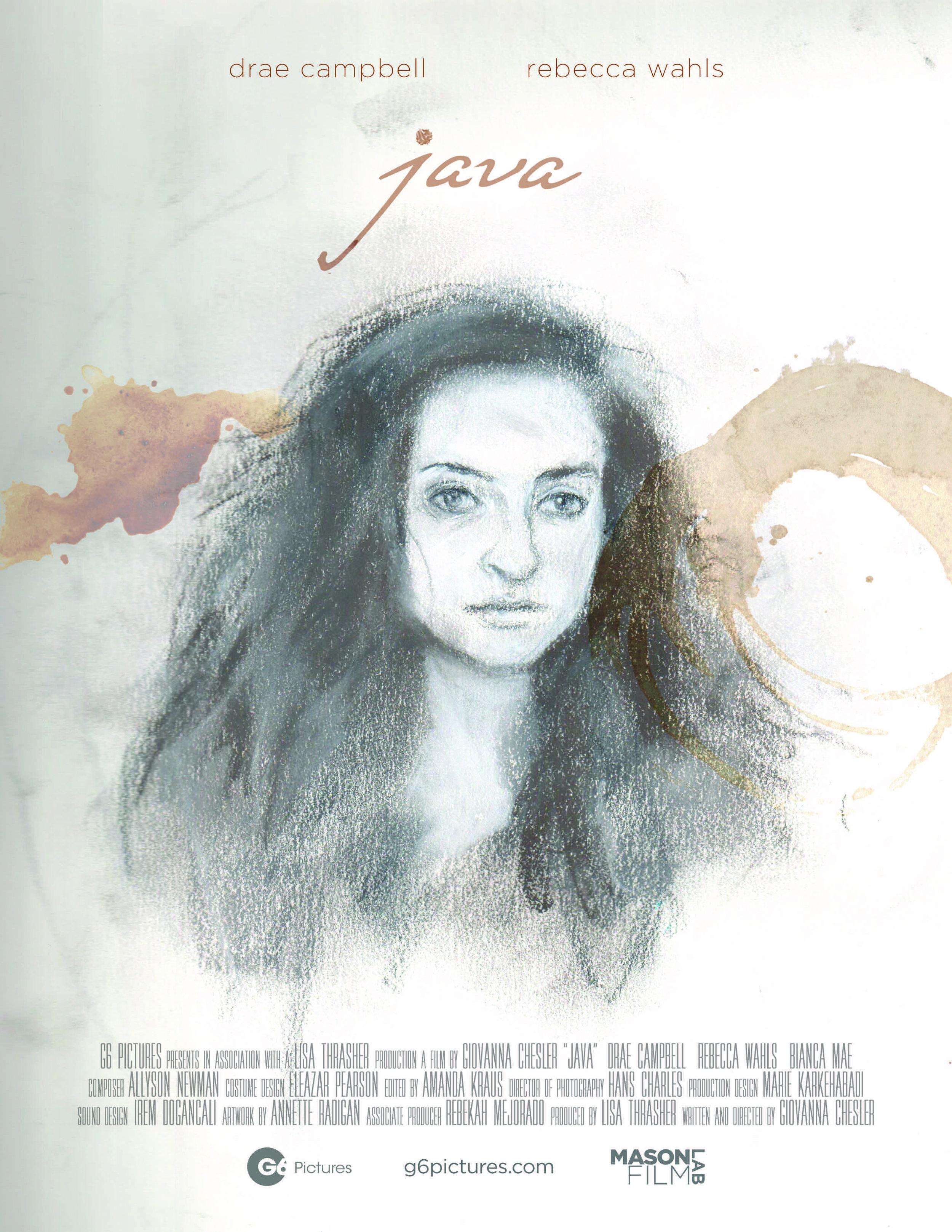 Java-Poster.jpg