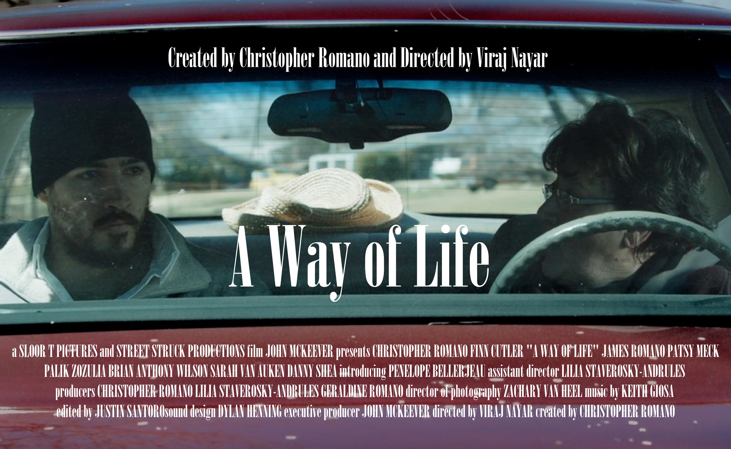 A-Way-of-Life-Presskit-Poster.jpg