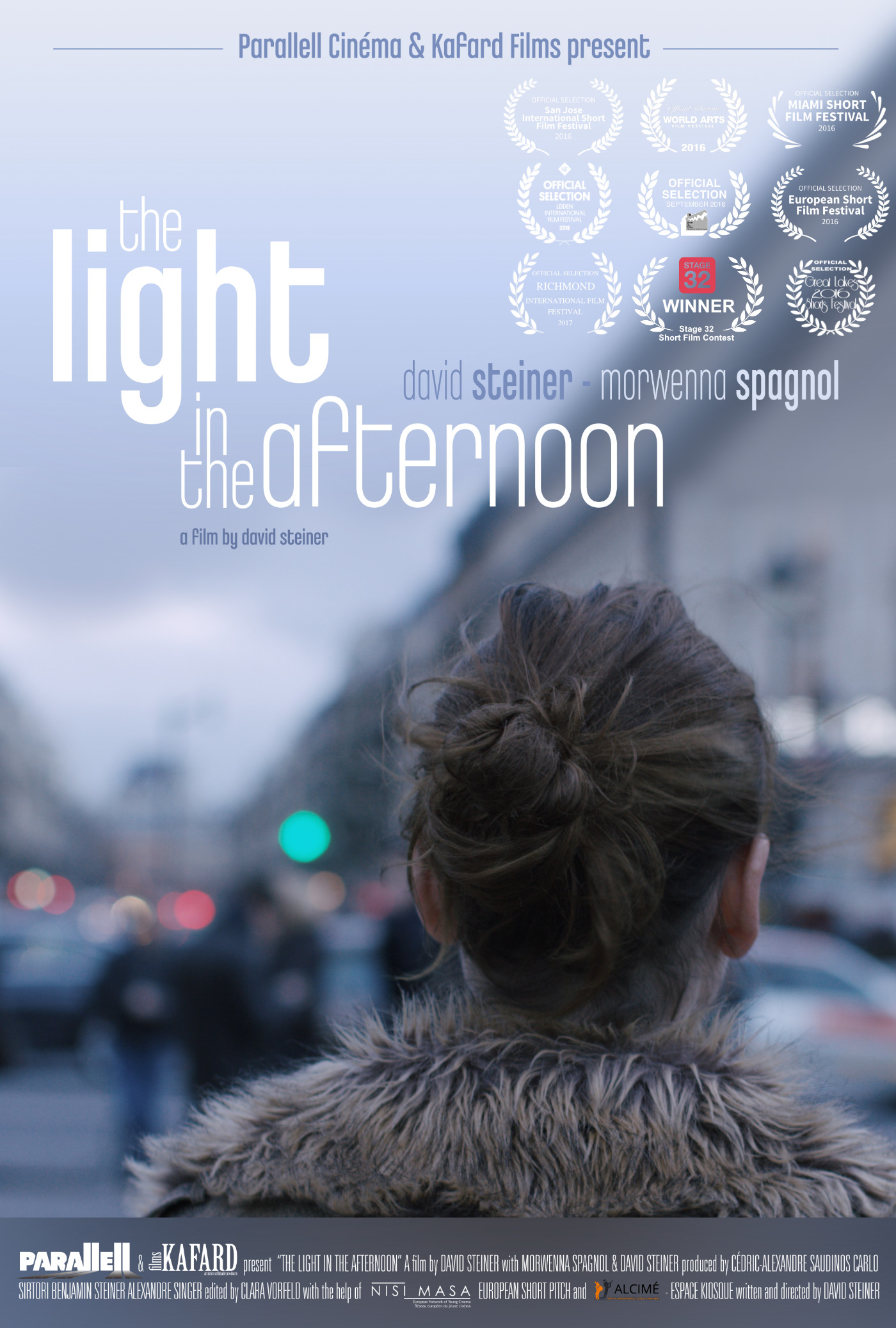 The-light-in-the-afternoon-Poster.jpg