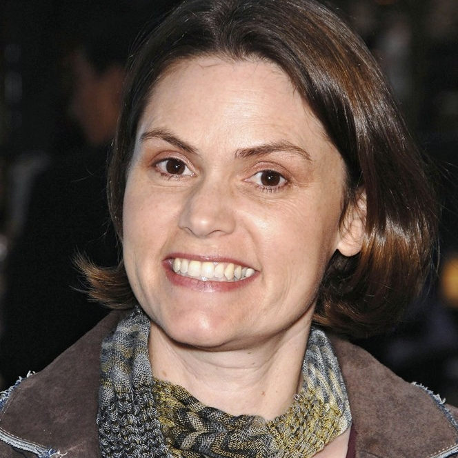 Megan Holley is a writer and editor, known for Sunshine Cleaning (2008), The Snowflake Crusade (2002), and Kolma.