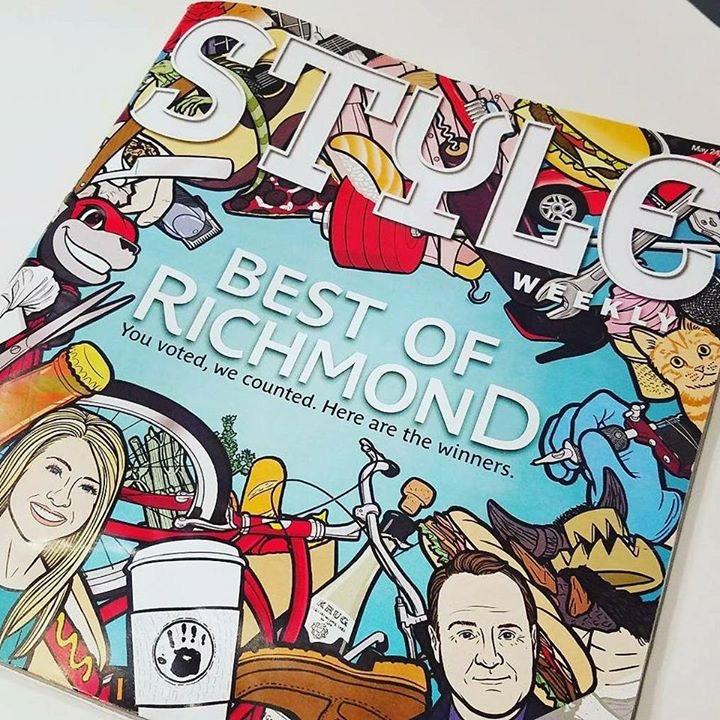 Style Weekly 1.JPG