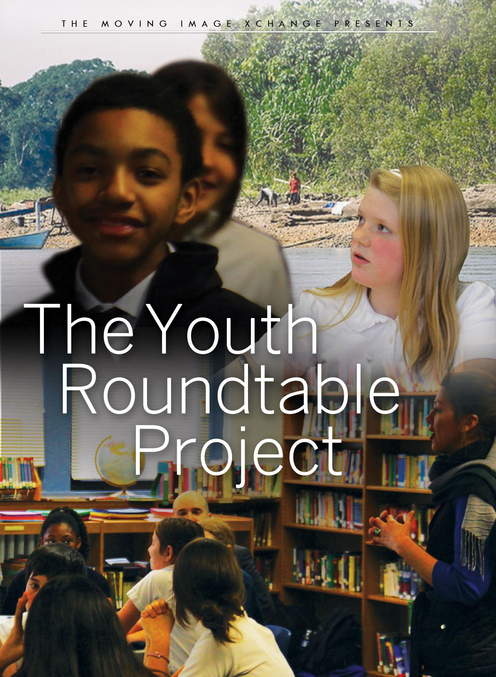 youthrtprojectfinal DVD COVER.jpg