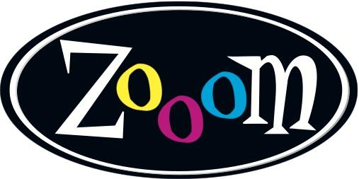 zooom logo.jpg